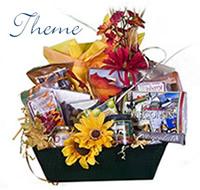Gift baskets madison wi corporate gift baskets business gifts theme gift basket negle Choice Image